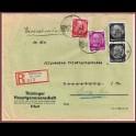 http://morawino-stamps.com/sklep/1358-large/deutche-reich-wycinek-polecony-1934-frankatura-mieszana.jpg