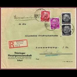 http://morawino-stamps.com/sklep/1358-thickbox/deutche-reich-wycinek-polecony-1934-frankatura-mieszana.jpg