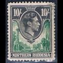 http://morawino-stamps.com/sklep/13588-large/kolonie-bryt-rodezja-polnocna-northern-rhodesia-44-.jpg