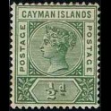 http://morawino-stamps.com/sklep/1359-large/koloniebryt-kajmany1a.jpg