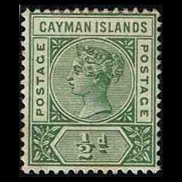 http://morawino-stamps.com/sklep/1359-thickbox/koloniebryt-kajmany1a.jpg