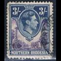 http://morawino-stamps.com/sklep/13590-large/kolonie-bryt-rodezja-polnocna-northern-rhodesia-42-.jpg