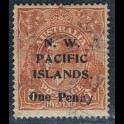 http://morawino-stamps.com/sklep/13596-large/kolonie-bryt-north-west-pacific-islands-d22-nadruk.jpg