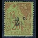 http://morawino-stamps.com/sklep/13598-large/kolonie-franc-reunion-la-reunion-45-ii-nadruk.jpg