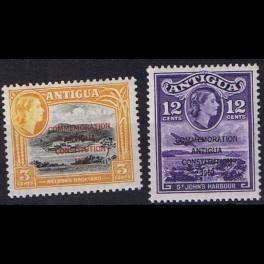 http://morawino-stamps.com/sklep/136-thickbox/koloniebryt-antigua119-120-nadruk.jpg