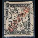 http://morawino-stamps.com/sklep/13606-large/kolonie-franc-francuski-senegal-senegal-francais-chiffre-taxe-nadruk.jpg