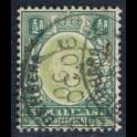 http://morawino-stamps.com/sklep/13610-large/kolonie-bryt-brytyjski-protektorat-somaliland-20-.jpg
