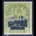 http://morawino-stamps.com/sklep/13620-large/kolonie-bryt-wyspa-swietej-heleny-st-helena-32-.jpg