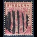 http://morawino-stamps.com/sklep/13622-large/kolonie-bryt-wyspa-swietej-heleny-st-helena-22-.jpg