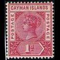 http://morawino-stamps.com/sklep/1363-large/koloniebryt-kajmany2b.jpg