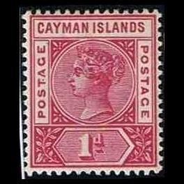 http://morawino-stamps.com/sklep/1363-thickbox/koloniebryt-kajmany2b.jpg