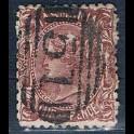 http://morawino-stamps.com/sklep/13640-large/kolonie-bryt-tasmania-33c-.jpg