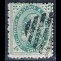 http://morawino-stamps.com/sklep/13646-large/kolonie-bryt-toga-tonga-4ca-.jpg