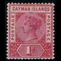 http://morawino-stamps.com/sklep/1365-large/koloniebryt-kajmany2a.jpg