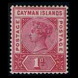 http://morawino-stamps.com/sklep/1365-thickbox/koloniebryt-kajmany2a.jpg