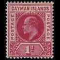 http://morawino-stamps.com/sklep/1367-large/koloniebryt-kajmany4.jpg