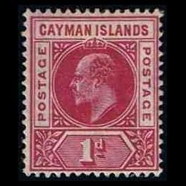 http://morawino-stamps.com/sklep/1367-thickbox/koloniebryt-kajmany4.jpg