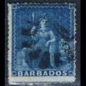 http://morawino-stamps.com/sklep/13686-large/kolonie-bryt-barbados-12-.jpg