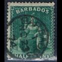 http://morawino-stamps.com/sklep/13688-large/kolonie-bryt-barbados-23a-.jpg