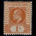 http://morawino-stamps.com/sklep/1369-large/koloniebryt-kajmany7.jpg