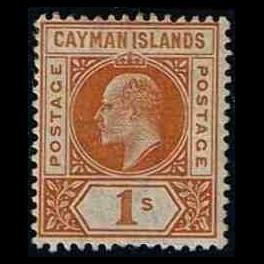http://morawino-stamps.com/sklep/1369-thickbox/koloniebryt-kajmany7.jpg