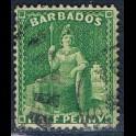 http://morawino-stamps.com/sklep/13690-large/kolonie-bryt-barbados-25b-.jpg
