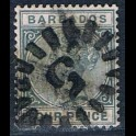 http://morawino-stamps.com/sklep/13692-large/kolonie-bryt-barbados-36-.jpg