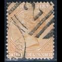 http://morawino-stamps.com/sklep/13696-large/kolonie-bryt-bermudy-bermuda-36-.jpg