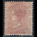 http://morawino-stamps.com/sklep/13700-large/kolonie-bryt-kolumbia-brytyjska-wyspy-vancouver-british-columbia-vancouvers-island-1.jpg