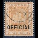 http://morawino-stamps.com/sklep/13704-large/kolonie-bryt-brytyjska-gujana-british-guiana-7-nadruk-official.jpg
