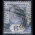 http://morawino-stamps.com/sklep/13706-large/kolonie-bryt-brytyjski-honduras-british-honduras-35-.jpg