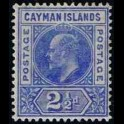 http://morawino-stamps.com/sklep/1371-large/koloniebryt-kajmany10.jpg