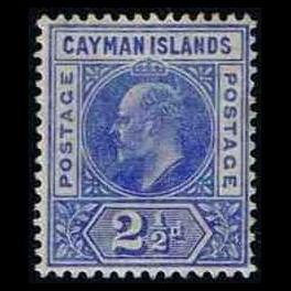http://morawino-stamps.com/sklep/1371-thickbox/koloniebryt-kajmany10.jpg