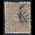 http://morawino-stamps.com/sklep/13718-large/kolonie-bryt-brytyjska-gujana-british-guiana-19d.jpg