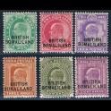 http://morawino-stamps.com/sklep/13722-large/kolonie-bryt-brytyjski-protektorat-somaliland-british-somaliland-protectorate-14-19-nadruk.jpg