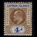 http://morawino-stamps.com/sklep/1373-large/koloniebryt-kajmany13.jpg