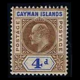 http://morawino-stamps.com/sklep/1373-thickbox/koloniebryt-kajmany13.jpg