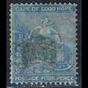 http://morawino-stamps.com/sklep/13734-large/kolonie-bryt-przyladek-dobrej-nadziei-cape-of-good-hope-8c-.jpg