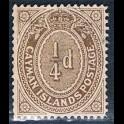 http://morawino-stamps.com/sklep/13744-large/kolonie-bryt-kajmany-cayman-islands-31b.jpg
