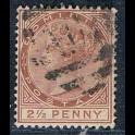 http://morawino-stamps.com/sklep/13748-large/kolonie-bryt-dominika-dominica-14-.jpg