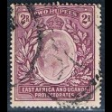 http://morawino-stamps.com/sklep/13754-large/kolonie-bryt-protektorat-wschodniej-afryki-i-ugandy-east-africa-and-uganda-26-.jpg
