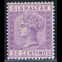 http://morawino-stamps.com/sklep/13758-large/kolonie-bryt-gibraltar-26.jpg