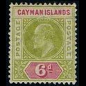 http://morawino-stamps.com/sklep/1376-large/koloniebryt-kajmany14.jpg