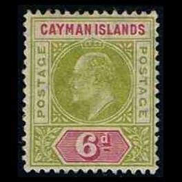 http://morawino-stamps.com/sklep/1376-thickbox/koloniebryt-kajmany14.jpg