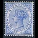 http://morawino-stamps.com/sklep/13762-large/kolonie-bryt-gibraltar-11.jpg