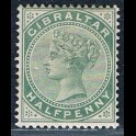 http://morawino-stamps.com/sklep/13764-large/kolonie-bryt-gibraltar-8.jpg