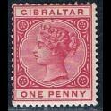 http://morawino-stamps.com/sklep/13766-large/kolonie-bryt-gibraltar-8.jpg