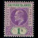 http://morawino-stamps.com/sklep/1377-large/koloniebryt-kajmany15.jpg