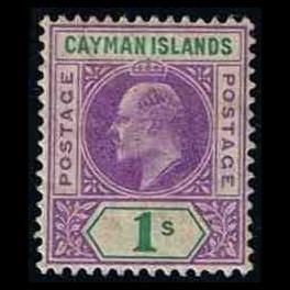 http://morawino-stamps.com/sklep/1377-thickbox/koloniebryt-kajmany15.jpg