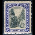http://morawino-stamps.com/sklep/13785-large/kolonie-bryt-bahamy-bahamas-84.jpg